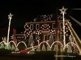 best christmas lights in houston best christmas lights in nw houston nw houston real estate