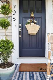 front porch ideas and designing the outdoors front porches