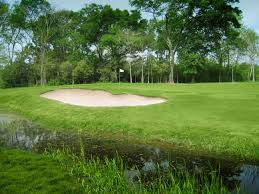 meadowbrook farms golf club championship golf in texas