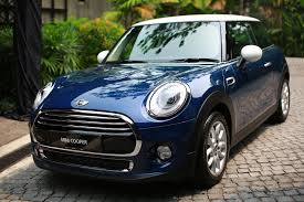 2006 mini cooper s u2013 2002 2011 mini cooper s repair manuals