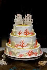 Wedding Cake Island Cake Gallery U2014 Yes Love Weddingsyes Love Weddingsyes Love Weddings