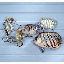 reef capiz wall decor furniture home decor and home furnishings