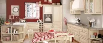 cuisine parfaite trouver la cuisine parfaite pour moi grâce à joly cuisines
