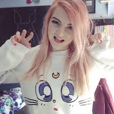 halloween background youtube ldshadowlady youtube
