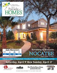 parade of homes 2016 by jax lab issuu