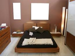 marvellous small modern bedroom design 11 78 ideas about on