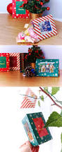 72 best christmasthings images on pinterest stationery