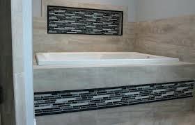 Decorative Tile Inserts Kitchen Backsplash Decorative Tile Inserts Bathrooms Design Decorative Ceramic Tile