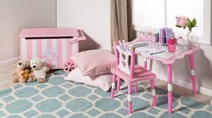 m dchen babyzimmer babyzimmer mädchen tolle rabatte bis 70 westwing