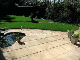 Small Patio Water Feature Ideas by Patio Ideas Small Patio Garden Design Pictures Balcony Garden