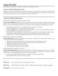 Small Business Owner Resume Sample by Customer Service Representative Resume Sample Recentresumes Com