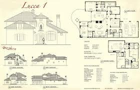 next gen floor plans elegant next gen homes floor plans house ideas photos tuscan