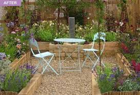courtyard garden ideas astounding garden design garden design with shady courtyard