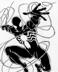 symbiote characters giant bomb