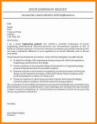 7 entry level cover letter examples assembly resume