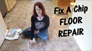 bathroom terrific replacing grout tile floor 82 how to fix a