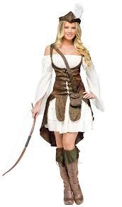Legolas Halloween Costume Robin Hood Costume Robin Hood Costumes Peasant