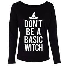 the 25 best halloween shirt ideas on pinterest fall shirts