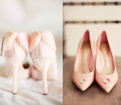 wedding shoes pink wedding shoes tulle chantilly wedding