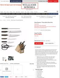 Different Types Of Kitchen Knives And Their Uses by General Guidelines
