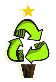 windsor u0027s brush recycling site offers free christmas tree