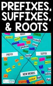 138 best decoding multisyllabic words images on pinterest