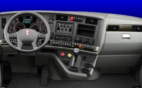 kenworth t680 for sale scs software u0027s blog kenworth t680 interior