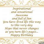 60th birthday card quotes 60th birthday wishes quotes and messages