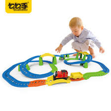 thomas toy gifts online thomas toy gifts for sale