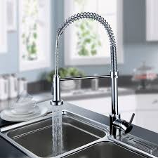 Cheap Faucets Kitchen by Cheap Faucets 4 Cheap Find Faucets 4 Cheap Deals On Line At