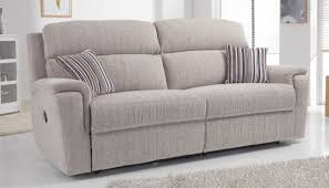 recliner sofas uk mammoth fabric sofa with 3 seats camden range ahf