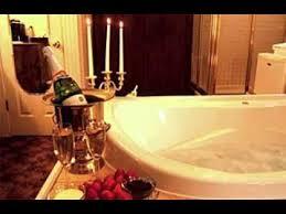romantic bathroom decorating ideas romantic bathroom decorating ideas youtube