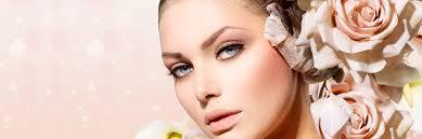 classes for makeup permanent makeup classes new image beauty bar