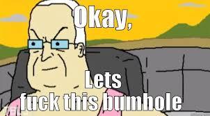 Lets Fuck Memes - josh turley 50 s funny quickmeme meme collection