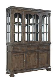 kitchen hutch furniture china cabinets kitchen hutches furniture homestore