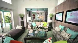 colors for small living rooms living room colors ideas onceinalifetimetravel me