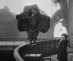 february 4 1912 franz reichelt wearing a parachute of his own