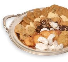 Wholesale Gourmet Cookies Custom Made Gourmet Cookies