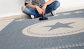 tapis pour chambre ado tapis enfants commandez un tapis enfant pas cher