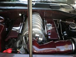 file 2006 modified dodge charger srt 8 engine jpg wikimedia commons