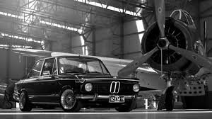 old cars black and white old car wallpapers group 75