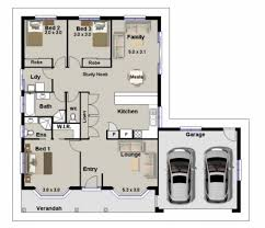 3 bedroom home design plans 3 bedroom home design plans house
