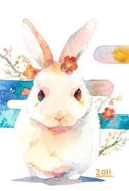 Emma Freud Rabbit Hutch 138 Best Rabbit Rabbit Rabbit Images On Pinterest Animals