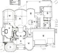 cafe kitchen floor plan thoughts advice on kitchen layout