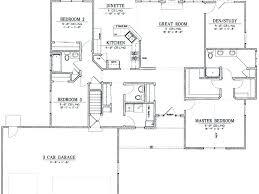 single open floor house plans simple open floor house plans thecashdollars com