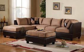 Most Comfortable Sectional by Sectional Sofa Sale Free Shipping Tourdecarroll Com