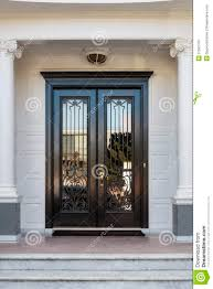 home depot interior doors sizes home depot interior doors front with glass panels for homes cheap