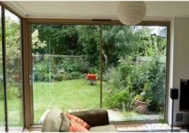 Brown Patio Doors Window Blinds Patio Doors Effectively Easti Zeast