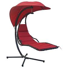 Swing Lounge Chair Bentley Garden Helicopter Swing Chair Buydirect4u