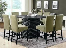 legacy bar stools legacy bar stools bar stools dinette sets with matching stools